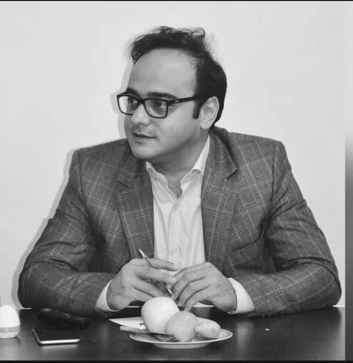 هادی_حدادی